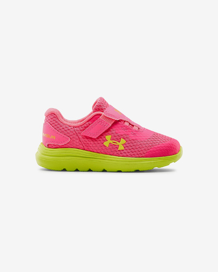 Under Armour Surge 2 AC Running Kids Sneakers