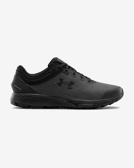 Under Armour Charged Escape 3 Evo Running Sneakers
