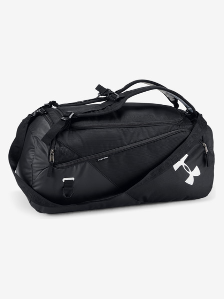 Under Armour Contain 4.0 Duffle Sport Bag