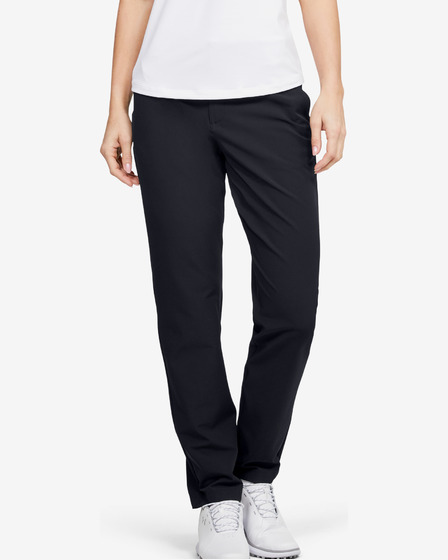 Under Armour Links Trousers