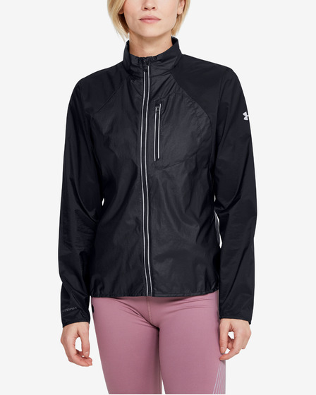Under Armour Run Impasse Wind Jacket