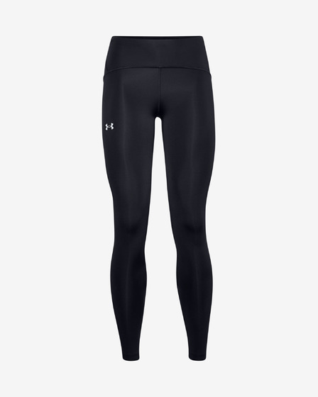 Under Armour Fly Fast 2.0 CG Leggings