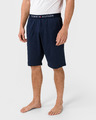 Tommy Hilfiger Sleeping shorts