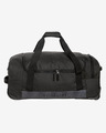 Quiksilver New Centurion Bag