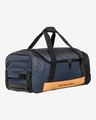 Quiksilver New Centurion Travel bag