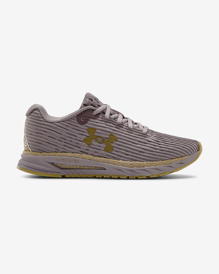 Under Armour HOVR™ Velociti 3 Running Sneakers