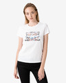 Levi's® The Perfect Graphic T-shirt
