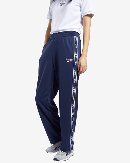 Reebok Classics Vector Tape Sweatpants