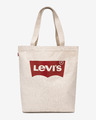 Levi's® Batwing Tote Shoulder bag