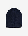 O'Neill Organic Cable Hat