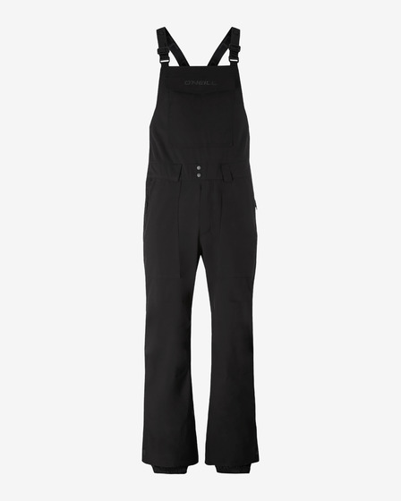 O'Neill Shred Bib Trousers