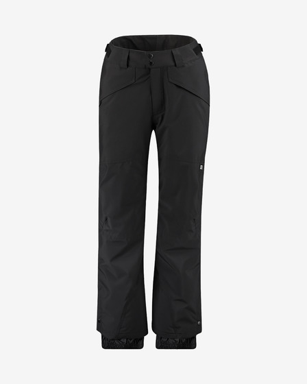 O'Neill Hammer Insulated Ski Trousers