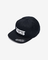 Vans Drop II Kids Cap