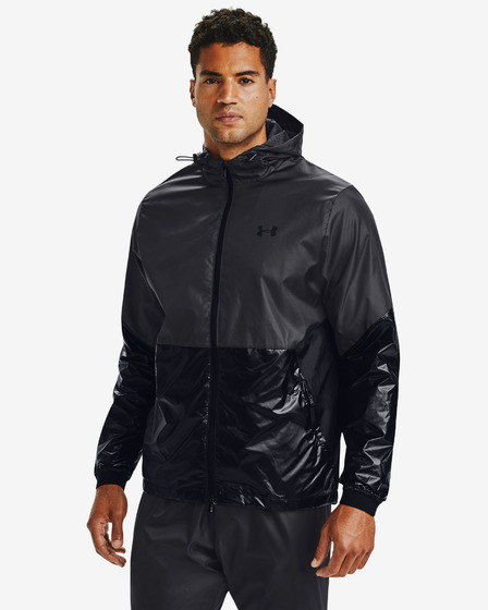 Under Armour RECOVER™ Jacket