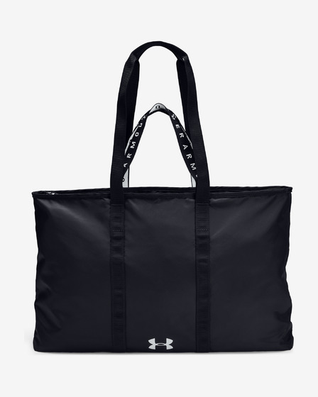 Under Armour Favorite 2.0 Shoulder bag