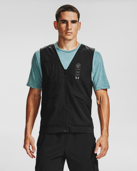 Under Armour Run Anywhere Vest