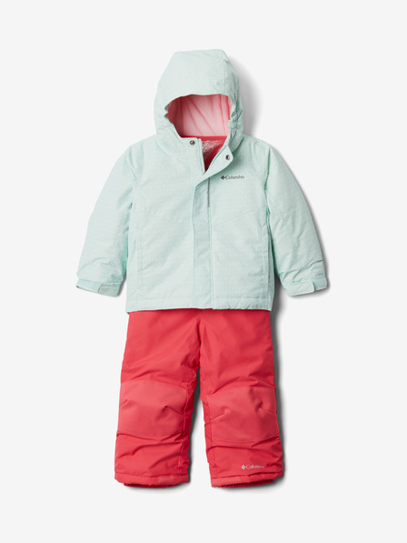 Columbia Toddler Buga™ Kids Set