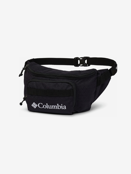 Columbia Zigzag Hip Fanny pack