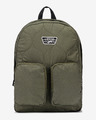 Vans Long Haul Backpack