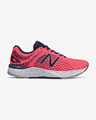 New Balance 680 Sneakers