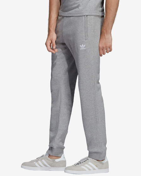 adidas Originals Trefoil Essentials Sweatpants