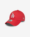 New Era Los Angeles Dodgers League Essential 9Forty Cap
