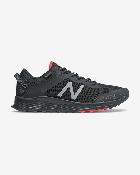 New Balance Mtari Sneakers