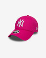 New Era NY Yankees Fashion Essential 9Forty Cap