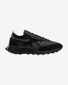 Reebok Classic Classic Leather Legacy Sneakers