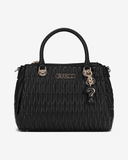 Guess Brinkley Handbag