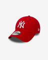 New Era NY Yankees Essential 39Thirty Cap