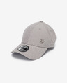 New Era New York Yankees Flawless Grey 9Forty Cap