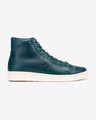 Converse Pro Leather Unlined Sneakers