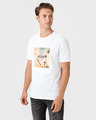 BOSS Summer 4 T-shirt