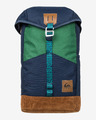 Quiksilver Glenwood Small Backpack