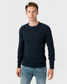 Jack & Jones Richard Sweater