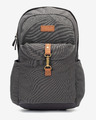 Loap Oxy Backpack