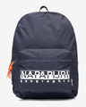 Napapijri Hack Doypack 2 Backpack