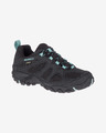 Merrell Yokota 2 Sport GORE-TEX® Outdoor footwear