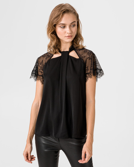 Guess Gerda Blouse