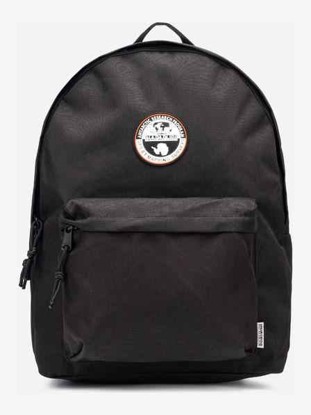 Napapijri Happy Daypack 2 Backpack