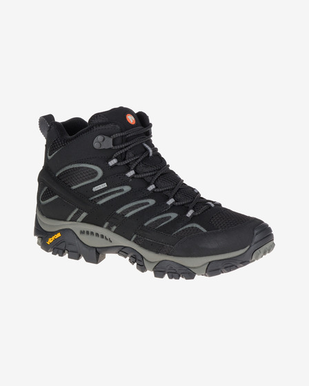 Merrell Moab 2 Outdoor footwear
