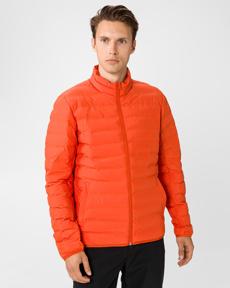 Helly Hansen Jas