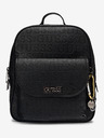 Guess Lane Large Backpack