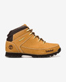 Timberland Euro Sprint Ankle boots