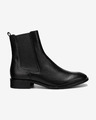 Högl Civic Ankle boots