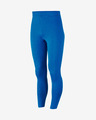 Puma Liga Baselayer Leggings