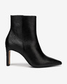 Högl Debby Ankle boots