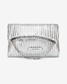 Karl Lagerfeld K/Kushion Folded Handbag