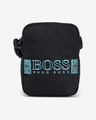 BOSS Cross body tas